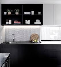 how to touch up white gloss kitchen cabinets the difference between 2pac and laminate