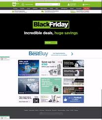 best 25 web design black examples of black friday ui uidb io