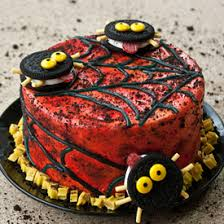 halloween cake gallery foodgawker