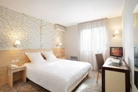 hotel avec dans la chambre montpellier hôtel des frênes montpellier hotels com