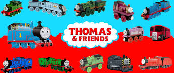 thomas train friends surprise eggs busy books u0026
