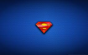 nissan logo wallpaper fiction wallpaper hd superman logo wallpapers high quality