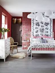 country romance soften up your sanctuary with the leirvik bed