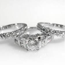 engagement ring sale estate jewelry wedding engagement rings rings
