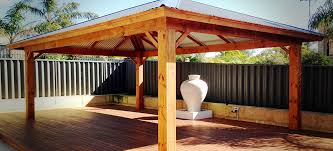 Timber Patio Designs Posts On Timber Patios