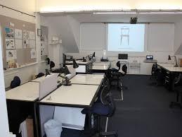 Interior Designer Colleges by Interior Remarkable Colleges With Interior Design Programs