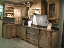 Rona Kitchen Design 28 Rona Kitchen Design Install Post Formed Kitchen