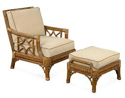Braxton Culler Outdoor Furniture outdoor furniture