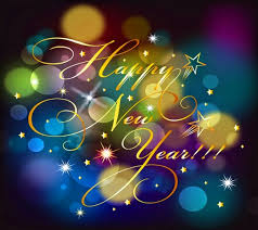 Happy New Year Meme - happy new year holidays pinterest blessings holidays and