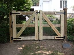 wood the fence company llc landscaping ideas pinterest