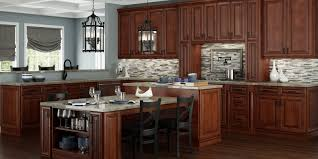 Kitchen Color With Oak Cabinets by Kitchen Paint Colors With Oak Cabinets Photos Ideas Kitchen