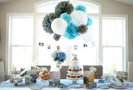 baby boy baby shower baby boy baby shower food ideas baby shower gift ideas