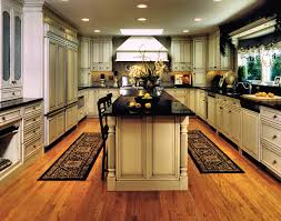 Older Home Kitchen Remodeling Ideas Kitchen Design Ideas For Older Homes With Older Home Remodeling