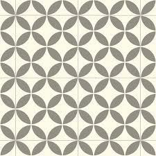 tile design vinyl flooring sheet non slip lino kitchen
