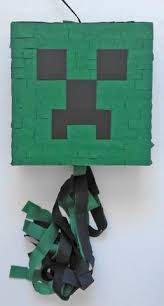 minecraft party supplies minecraft pinata minecraft party supplies toys and