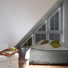 Schlafzimmer Abdunkeln Folie Fenster Plissee Rollomeister De