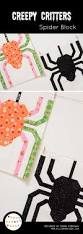 best 25 halloween quilt patterns ideas only on pinterest 4