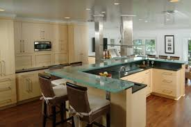 kitchen bar island hypnotic kitchen bar island plans with square bar cabinet pull on