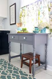 Buffet Table Sydney Sideboards Marvellous Kitchen Credenza Kitchen Credenza Buffet