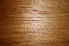 Goodfellow Laminate Flooring Seafood Restaurants Palm Harbor Molly Goodheads