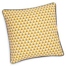 housse de coussin pour canapé 60x60 housse de coussin 60x60 pour canap top housse de coussin soleil