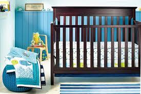 bedroom whale crib bedding walmart bedding sets cheap