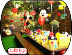 kids birthday party venues how to choose the right kids party venue kids party kids birthday