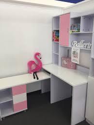 kids study desk mtopsys com