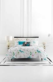 Duvet Club Nyc Modern Duvet Covers U0026 Pillow Shams Nordstrom
