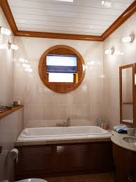 room bathroom design ideas 17 small bathroom ideas pictures