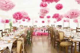 wedding backdrop ideas for reception creative wedding decor glamorous 30 and creative wedding
