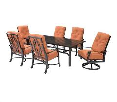 Patio Furniture Warehouse by Direct Source Furniture Warehouse Outlet Salt Lake City Utah