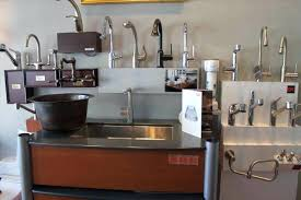 fancy kitchen faucets fancy ferguson kitchen faucet medium size of bathroom faucets bath