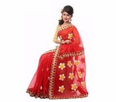 bangladeshi sharee online saree collection in bangladesh ajkerdeal