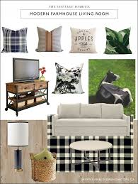living room rustic farmhouse plans french country cottage blog
