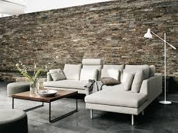 canap sol canapé d angle beige déco design contemporain design decor