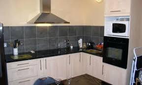 cuisine salle de bain castorama faience salle de bain gallery of formidable carrelage