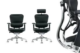Office Desk With Wheels Office Chairs With Wheels Awesome Swivel Chair No Desk Casters