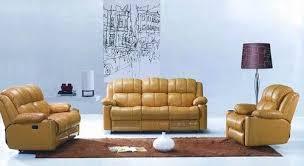 Leather Sofa Prices Furniture Leather Sofa Leather Sofa Sofa Furniture Leather