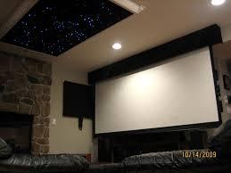 home theater projector setup vega2k u0027s home theater gallery los vega u0027s ht part 1 68 photos