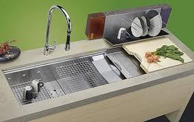 Elkay Kitchen Sink Smart Elkay Kitchen Sinks Hometone Homes Pinterest Sinks