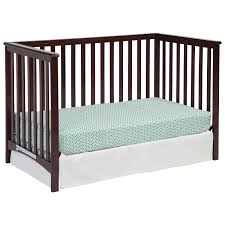 Graco Stanton Convertible Crib Black by Stork Craft Hillcrest Stages 3 In 1 Convertible Crib Espresso