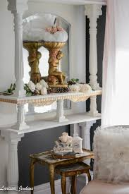 country home decor inspiring pink fall decorations french country home tour