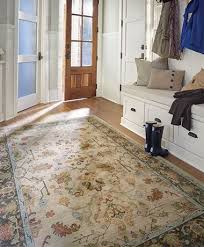 Area Rugs On Sale Cheap Prices 163 Best Promotions Ads Sales Coupons Images On Pinterest