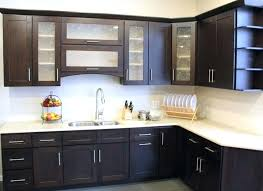 where to buy kitchen cabinets affordable kitchen cupboards localsearchmarketing me