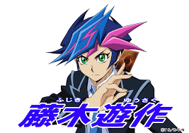 it u0027s time to duel again sixth yu gi oh tv series coming spring