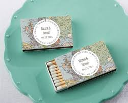 Map Favors by 90 Best Theme Let The Adventure Begin Images On