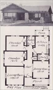 build blueprints 751 best architecture and design pre 1916 images on