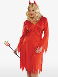 plus size halloween costumes party delights