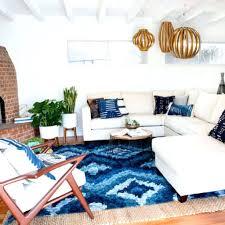 best diy home design blogs decorations top home decor top home interior design blogs funky